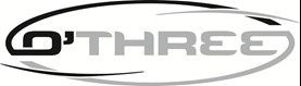 O'Three logo.jpg